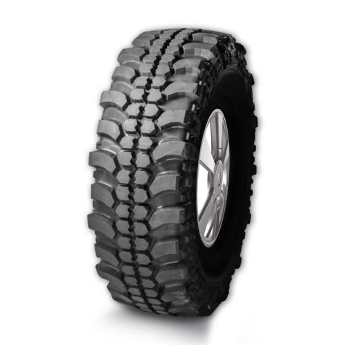Anvelope Off Road 235 70 R16 SIMEX EXTREM | Radburg