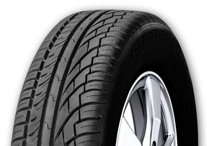 Anvelope Vara ECO POWER 205/55 R16